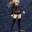 Fate/Grand Order - Saber/Altria Pendragon [Alter] Casual Wear ver. 1/7 Complete Figure(Pre-order) thumbnail 2
