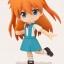 Cu-poche - Rebuild of Evangelion: Asuka Langley Shikinami Posable Figure(Pre-order) thumbnail 5