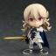 Nendoroid - Fire Emblem Fates: Corrin (Female)(Pre-order) thumbnail 2