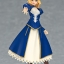 figma Saber: Dress ver. thumbnail 3