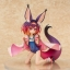 No Game No Life - Izuna Hatsuse Swimsuit style 1/7 Complete Figure(Pre-order) thumbnail 4