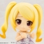 Cu-poche Extra - Cherie's Kimagure Twin-tail Set(Pre-order) thumbnail 3
