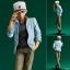 Detective Conan - Heiji Hattori Complete Figure(Pre-order) thumbnail 1