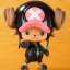 "Figuarts ZERO - Tony Tony Chopper -ONE PIECE FILM GOLD Ver.- ""ONE PIECE""(Pre-order) thumbnail 2"