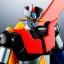"""Super Robot Chogokin - Mazinger Z: Iron Cutter EDITION """"Mazinger Z""""(Pre-order) thumbnail 8"""