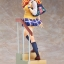 Oshiete! Galko-chan - Galko 1/6 Complete Figure(Pre-order) thumbnail 3