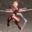 Megami Device - Asra Archer 1/1 Plastic Model(Pre-order) thumbnail 6
