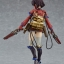 figma - Kabaneri of the Iron Fortress: Mumei(Pre-order) thumbnail 5