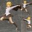 Demi-chan wa Kataritai - Hikari Takanashi 1/7 Complete Figure(Pre-order) thumbnail 1