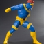 ARTFX+ - MARVEL UNIVERSE: Cyclops & Beast 2Pack 1/10 Easy Assembly Kit(Pre-order) thumbnail 5