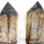 เสาหินเหลี่ยม Columnar Basalt (3.7Kg) thumbnail 4
