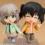 Nendoroid - Yama no Susume: Aoi Yukimura(Pre-order) thumbnail 9