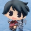 Medicchu - Kantai Collection -Kan Colle- Mogami(Pre-order) thumbnail 2