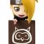Ochatomo Series - NARUTO Shippuden Toriaezu Ocha ni Shiyou ttebayo! Hen 8Pack BOX(Pre-order) thumbnail 7