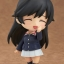 Nendoroid - Girls und Panzer: Hana Isuzu(Pre-order) thumbnail 3