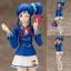 "[Bonus] S.H. Figuarts - Aoi Kiriya (Winter Uniform ver.) ""Aikatsu!""(Pre-order) thumbnail 1"