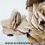 หินกุหลาบทะเลทราย (Desert Roses Stone) (2.1Kg) thumbnail 3
