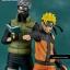 Naruto Shippuuden - Hatake Kakashi - 1/6 (Pre-order) thumbnail 8