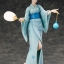 Y-STYLE - Steins;Gate: Mayuri Shiina Yukata Ver. 1/8 Complete Figure(Pre-order) thumbnail 2