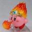 Nendoroid - Hoshi no Kirby: Kirby(Pre-order) thumbnail 7