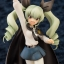Girls und Panzer - Anchovy 1/8 Complete Figure(Pre-order) thumbnail 4