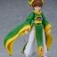 figma - Cardcaptor Sakura: Syaoran Li(Pre-order) thumbnail 4