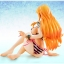 One Piece - Portrait of Pirates LIMITED Nami EDITION-Z Ver.BB Pink(Limited Pre-order) thumbnail 6