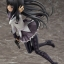 Puella Magi Madoka Magica the Movie - Homura Akemi -The Beginning Story/The Everlasting- 1/8 Complete Figure(Pre-order) thumbnail 4