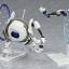 Nendoroid - Portal 2: Atlas(Pre-order) thumbnail 3
