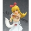 figFIX Shinobu Oshino & Kyubey MADOGATARI Version (In-Stock) thumbnail 7