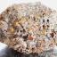 คาลซิโดนี-Chalcedony หินก้อนธรรมชาติ ตั้งโต๊ะ (3.8Kg) thumbnail 3