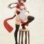 Skytube Premium - Yabu Sudare Haji na Maid-san - 1/6 (Limited Pre-order) thumbnail 8