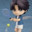 Nendoroid - The New Prince of Tennis: Keigo Atobe(Pre-order) thumbnail 3