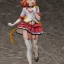 Love Live! Sunshine!! - Takami Chika - Birthday Figure Project - 1/8 (Pre-order) thumbnail 3