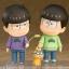 Nendoroid - Osomatsu-san: Choromatsu Matsuno (In-stock) thumbnail 9