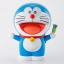 Chogokin - GuruGuru Doraemon(Pre-order) thumbnail 5