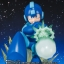 Rockman - Figuarts ZERO (Limited Pre-order) thumbnail 5