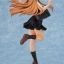 Sword Art Online the Movie: Ordinal Scale - Asuna Yuuki Summer Uniform Ver. 1/7 Complete Figure(Pre-order) thumbnail 3