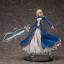 Fate/Grand Order - Saber/Altria Pendragon 1/4 Complete Figure(Pre-order) thumbnail 7