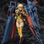 "Armor Girls Project - Yamato Armor x Yuki Mori ""Space Battleship Yamato 2202: Warriors of Love""(Pre-order) thumbnail 2"