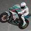 ex:ride Spride.07 Racing Miku TT Zero 13 Kai(Preorder) thumbnail 6