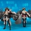 Kantai Collection ~Kan Colle~ - Hiei - A.G.P. - Kai Ni (Limited Pre-order) thumbnail 7