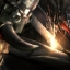 PS Vita Berserk Musou Regular Edition(Pre-order) thumbnail 5