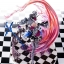 THE IDOLM@STER Cinderella Girls - Ranko Kanzaki Anniversary Princess Ver. -Mad Banquet- 1/8(Pre-order) thumbnail 8