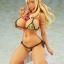 Chi-chan - Chieri Shiina 1/6 Complete Figure(Pre-order) thumbnail 4