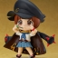 Nendoroid Mako Mankanshoku: Fight Club-Spec Two-Star Goku Uniform Ver. (Limited Wonder Festival 2015) thumbnail 4