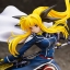 Magical Record Lyrical Nanoha Force - Fate T. Harlaown 1/8 (In-stock) thumbnail 9