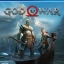 [Bonus] PS4 God of War(Pre-order) thumbnail 1