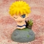 "Petit Chara Land - ""NARUTO Shippuden"" Kuchiyose! Naruto to ""Akatsuki"" Hen Part.2 6Pack BOX(Pre-order) thumbnail 2"