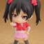 Nendoroid - Love Live!: Nico Yazawa Training Outfit Ver.(Pre-order) thumbnail 4